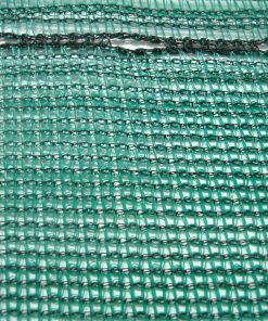 Abshade Screening Mesh